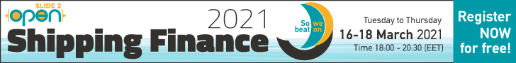 ShippingFinance21 banner 728x90