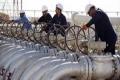 Γ. Σταθάκης: Nα καταστήσουμε την Ελλάδα ενεργειακή πύλη φυσικού αερίου για τη ΝΑ Ευρώπη