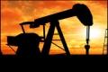Το ιρανικό πετρέλαιο επέστρεψε στην Ευρώπη