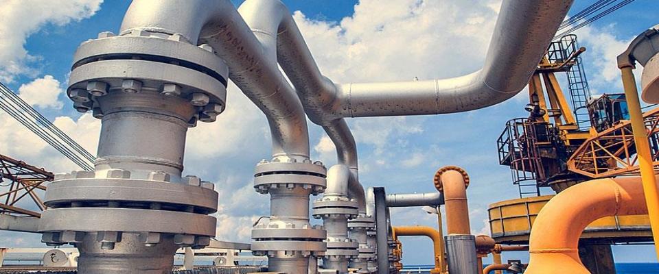 Η πετρελαϊκή OMV πουλά τουρκική μονάδα για $1,37 δισ.