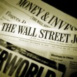 Wall Street Journal asia