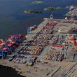 APM takeover of Gothenburg terminal approved