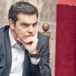 18s10tsipras thumb large