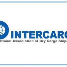 INTERCARGO logo 16 9