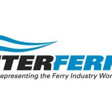 Interferry logo