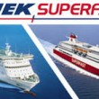 anek-superfast-000
