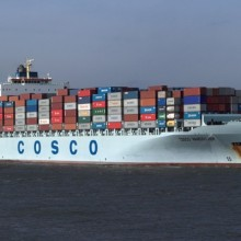 cosco-ship-640x400