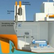 Canada-Algoma-Central-Chooses-Wartsilas-Integrated-Scrubbers-for-Six-Vessels