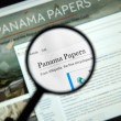 panama papers 005