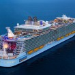 0royal caribbean symphony of the seas