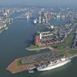 RotterdamPort Authority P