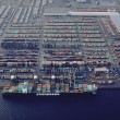 AAPA Disappointed with Proposed Port Related Budget
