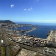 Cape-Town-to-Host-African-Ports-Evolution-2012-Forum