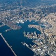 Port-of-Genoa-Receives-EU-Expansion-Grants