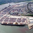Southampton-Port-Dredging-Approved