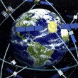 0gps constellation