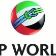 2015 09 18 DP World ends US push