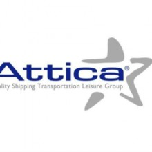 ATTICA GROUP logo 2
