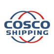 Cosco Shipping 00f
