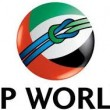 dp world logo 3