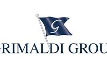 grimaldi group-big