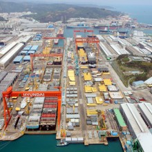 hyundai heavy industries -09