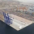 Piraeus-Container-Terminal-on-Modernization-Path