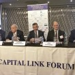 8o annual greek shipping forum