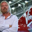 Richard-Branson-boss-of-V-010