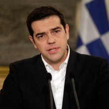 tsipras a so thumb large