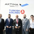 0Turkish Airlines Aktina Posidonia1