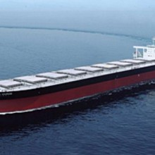 Star Bulk Carriers 1