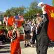 01 90033US China relations