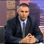 BREXIT: Πρώτο θύμα οι χρηματοπιστωτικά συναλλαγές